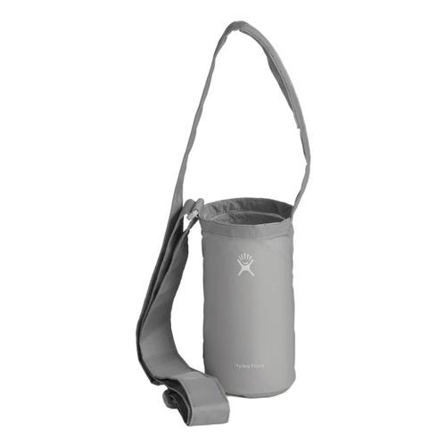 Hydro Flask Packable Bottle Sling - Medium Mist