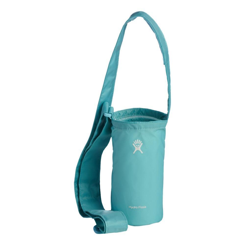 Hydro Flask Packable Bottle Sling - Medium ARCTIC