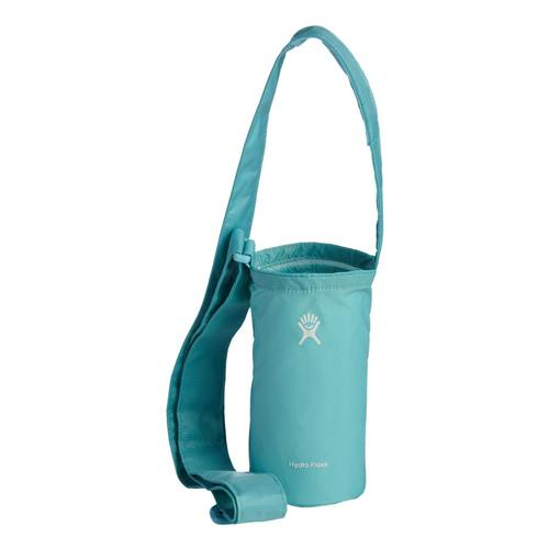 Hydro Flask Packable Bottle Sling - Medium Arctic