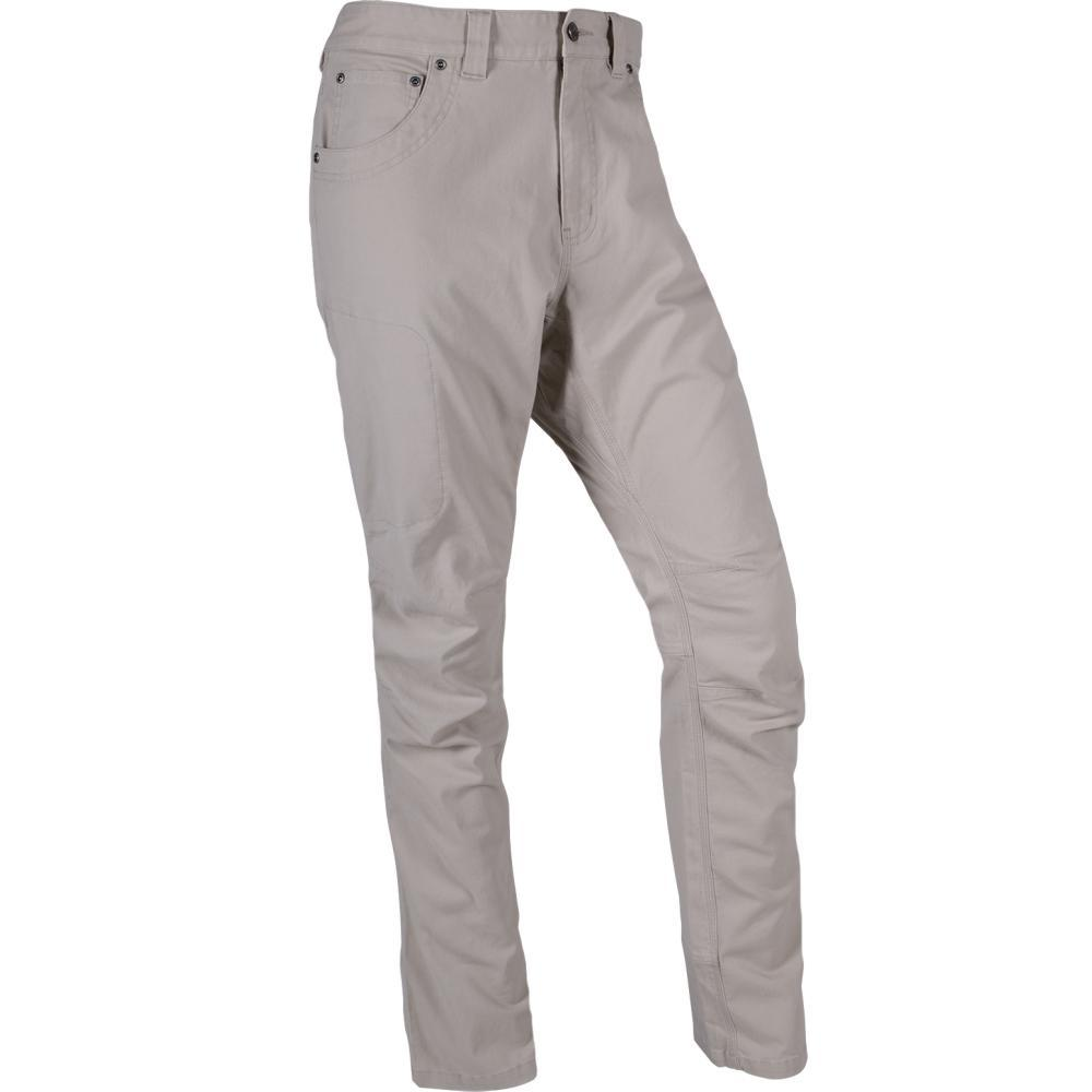 Mountain Khakis Men's Camber Original Pants - 30in Inseam FREESTONE