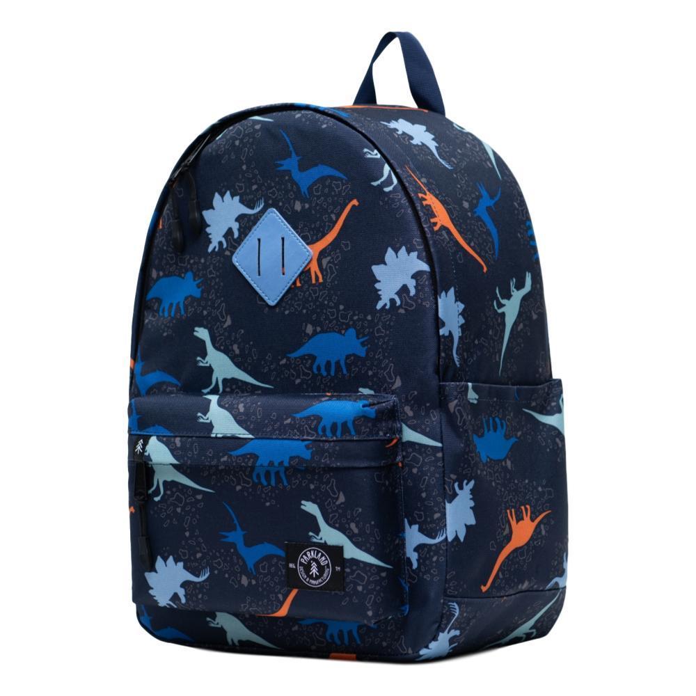 Parkland Kids Bayside Backpack DINO