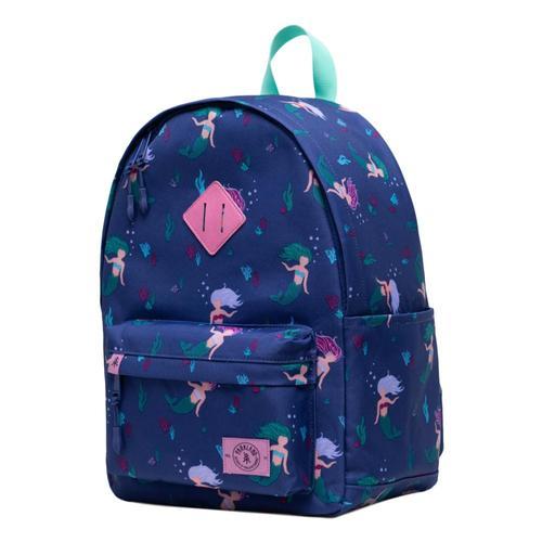 Parkland Kids Bayside Backpack Mermaids
