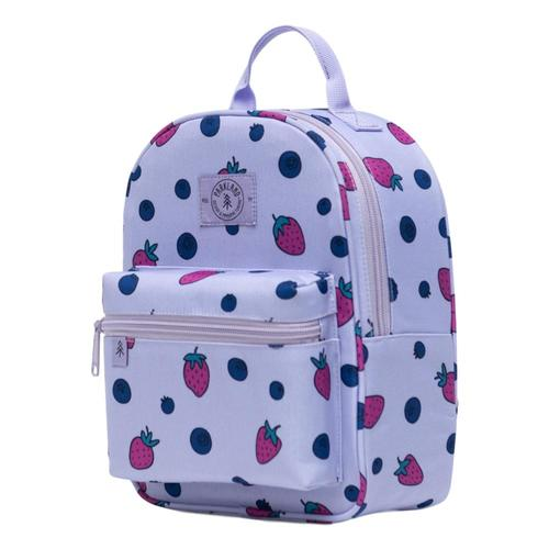 Parkland Kids Goldie Backpack Berries