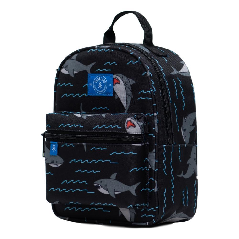 Parkland Kids Goldie Backpack SHARK