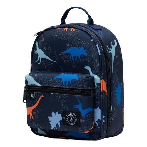Parkland Kids Rodeo Lunch Bag Dino