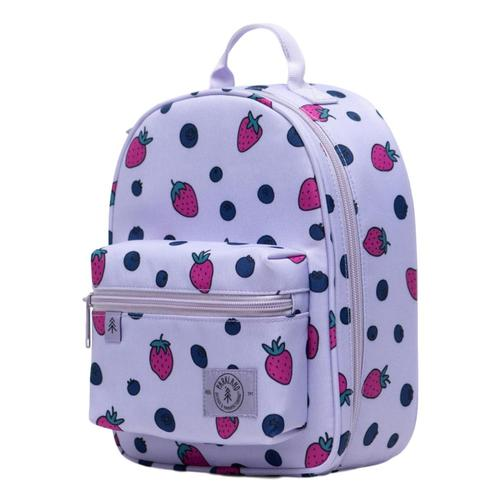Parkland Kids Rodeo Lunch Bag Berries