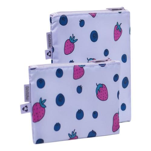 Parkland Snack Bag Duo Berries