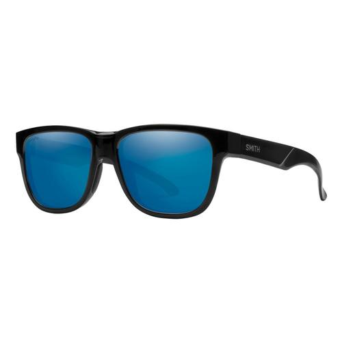 Smith Optics Lowdown Slim 2 Sunglasses Black