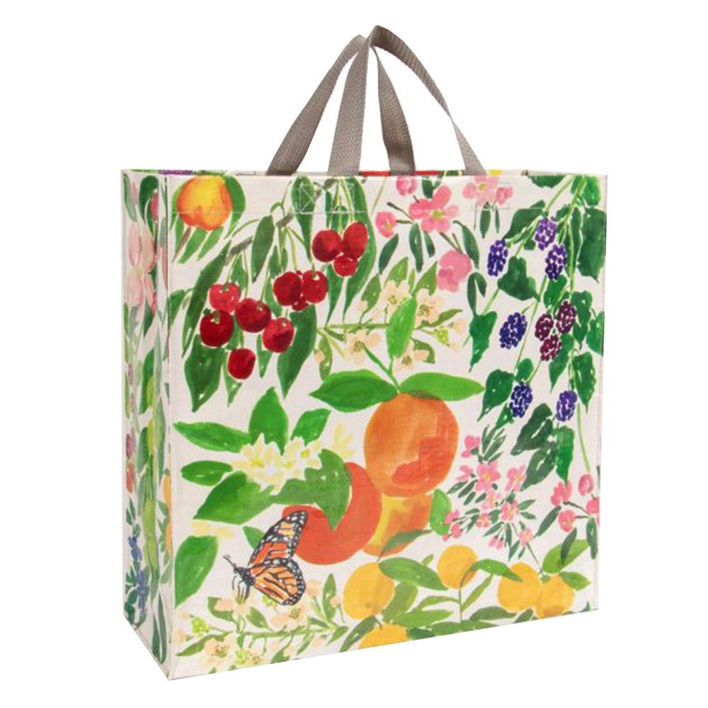Blue Q Orchard Shopper