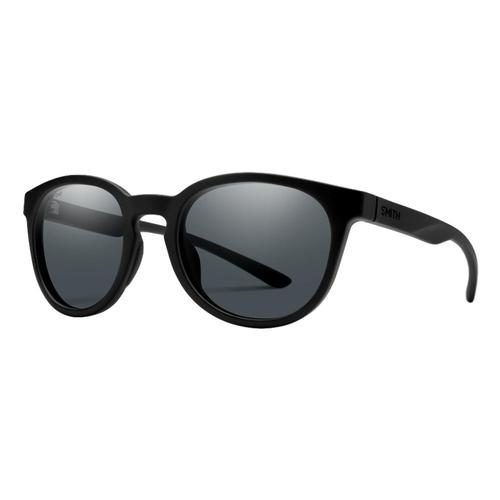 Smith Optics Eastbank CORE Sunglasses Mtt.Black