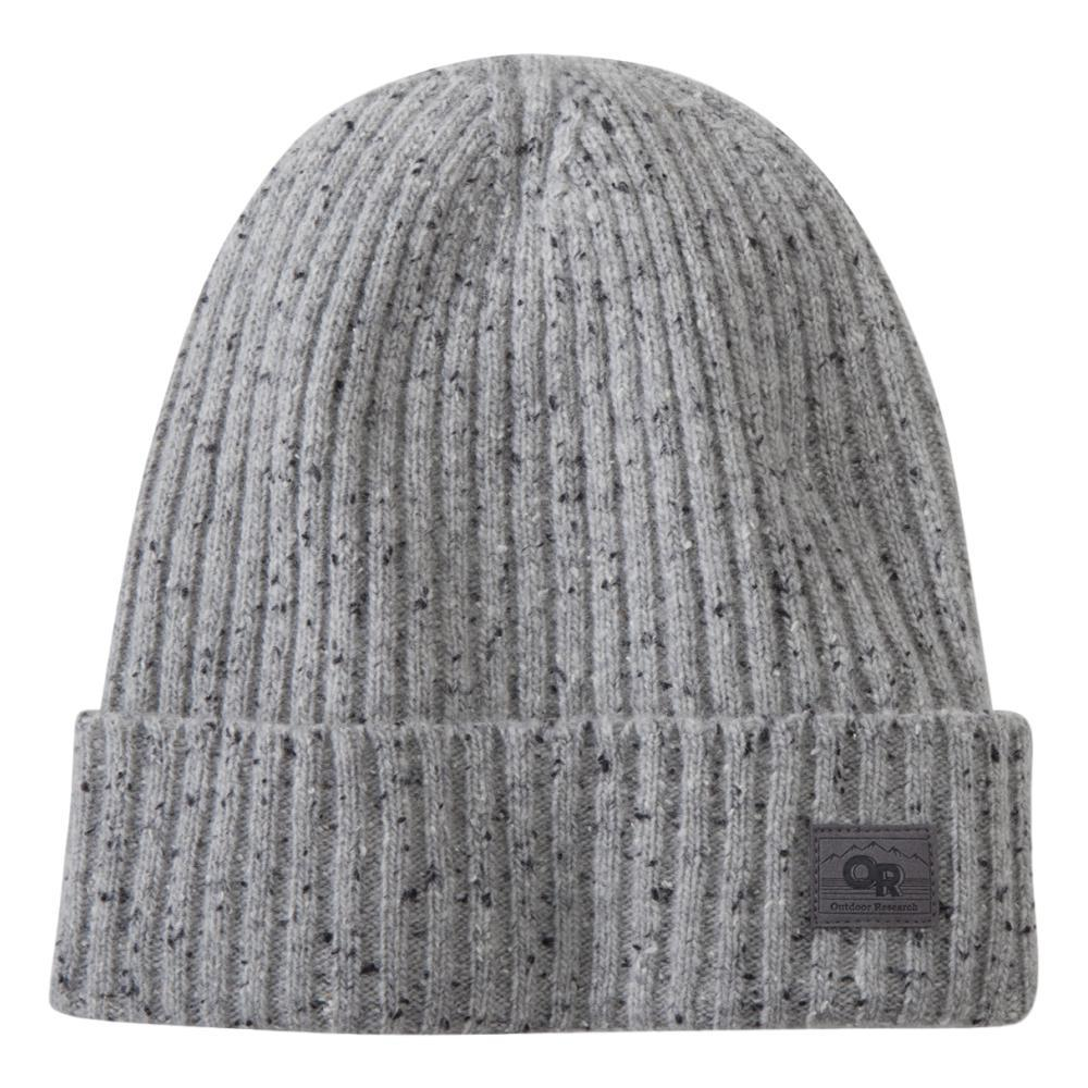 Outdoor Research Muesli Beanie PEWTR_1919