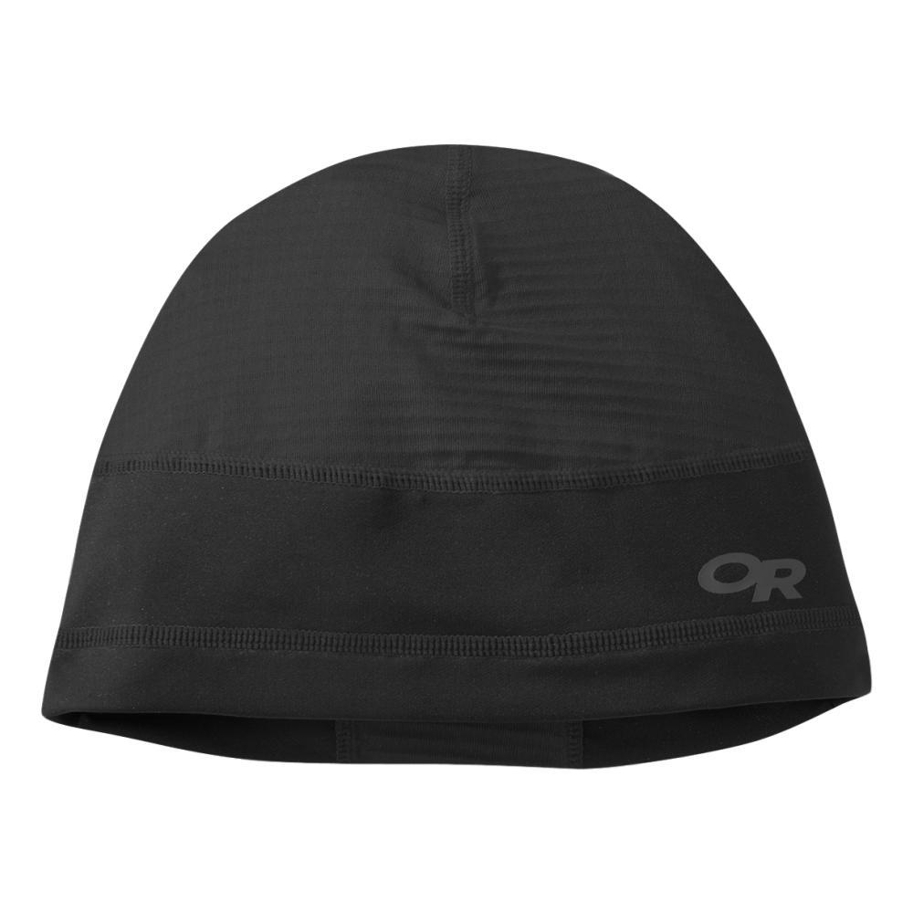 Outdoor Research Vigor Hybrid Beanie BLACK_001