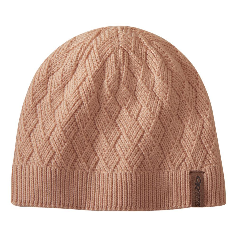 Outdoor Research Women's Frittata Beanie BLUFF_1855