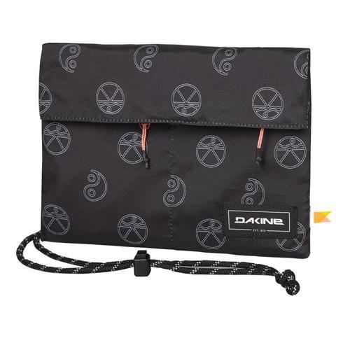 Dakine Crossbody LT Bag Range