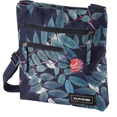 Dakine Jo Jo Crossbody Bag Eucalyptus