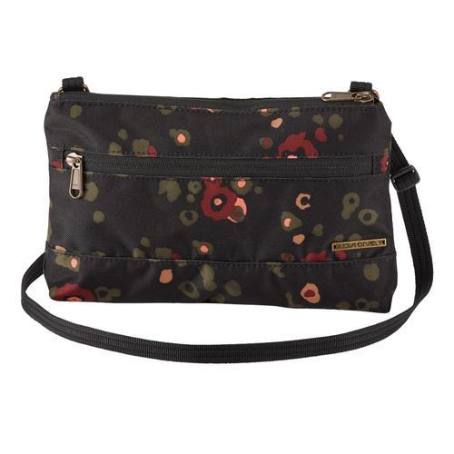 Dakine Jacky Crossbody Bag Begonia
