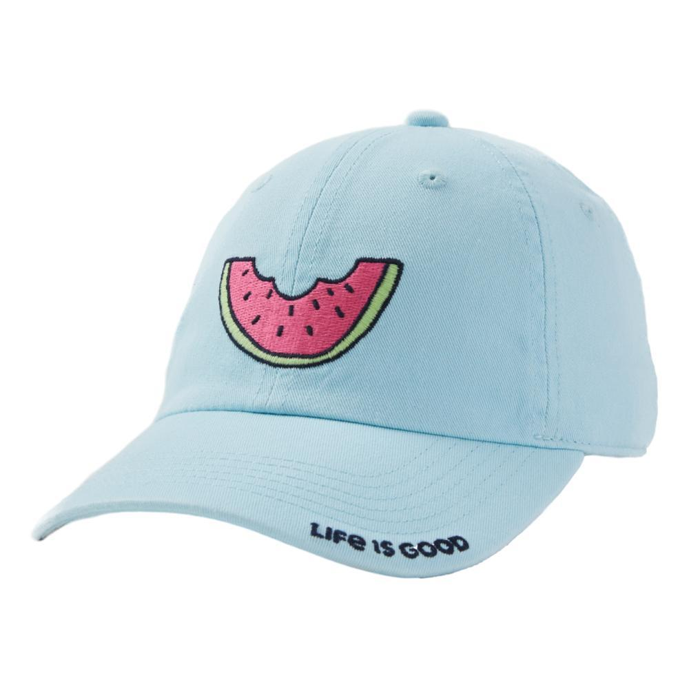 Life is Good Kids One in a Melon Chill Cap BCHBLUE