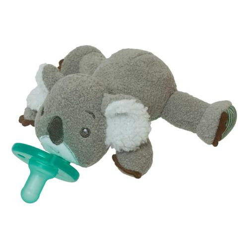 Mary Meyer Down Under WubbaNub Pacifier