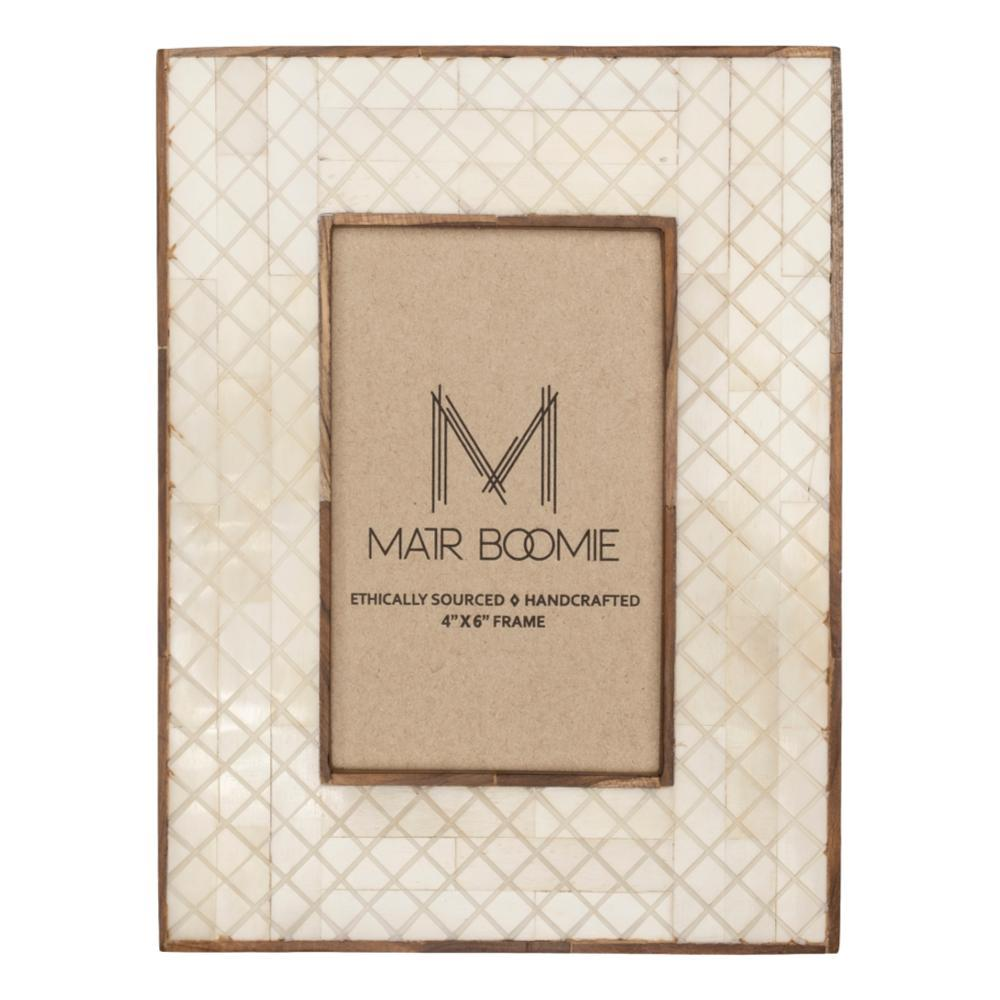Matr Boomie Makali Frame - 4in X 6in