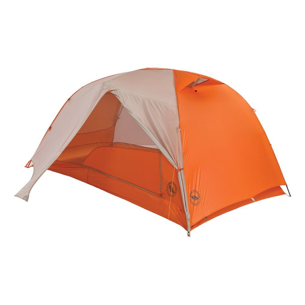Big Agnes Copper Spur HV UL2 Tent ORANGE