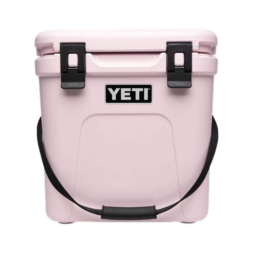 YETI Roadie 24 Cooler ICE_PINK