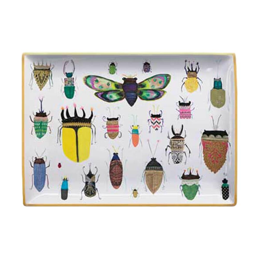 Greenbox Art Insect Friends Serveware Decorative Dish