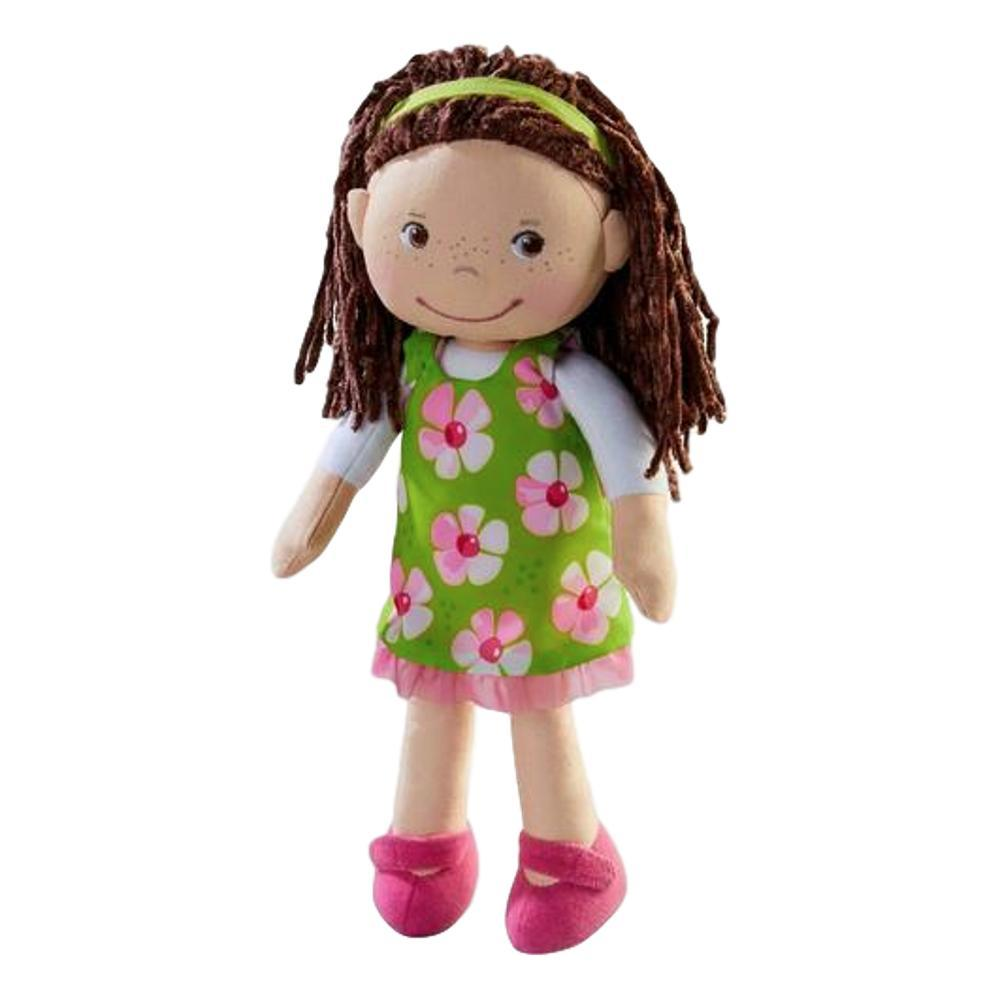 Haba Doll Coco - 12in
