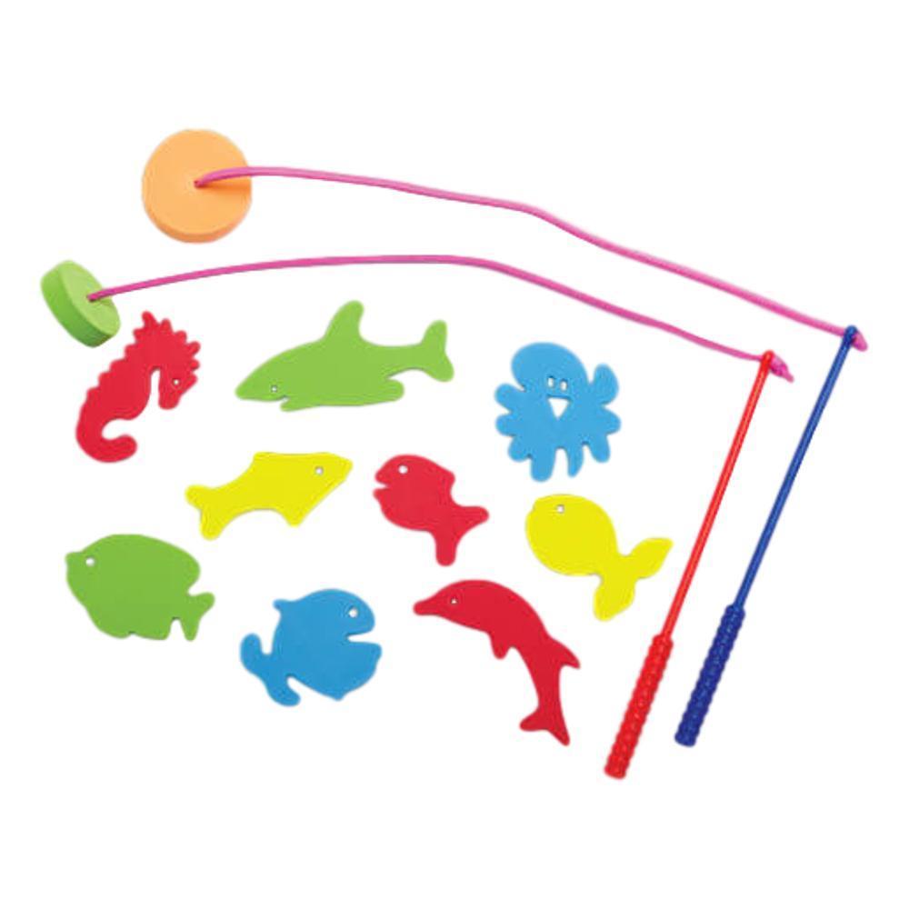 Edushape Fish ' N Fun Game