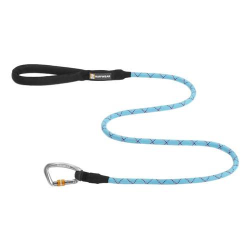 Ruffwear Knot-a-Leash - Small Blue_atoll