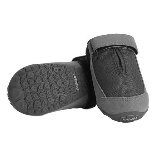 Ruffwear Summit Trex Dog Boot Pairs - 3in Width Twlt_grey