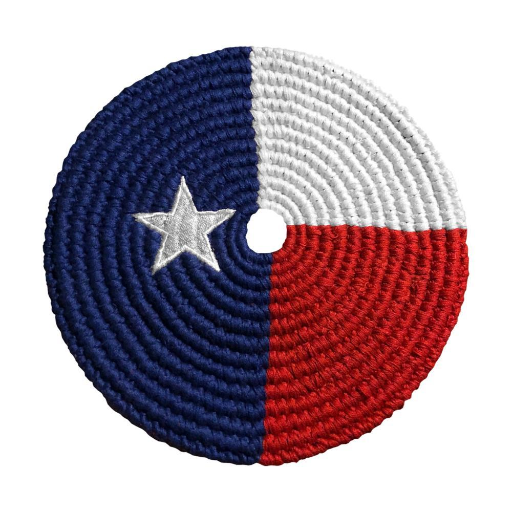 Buena Onda Games Mayaflya Texas Flag Disc