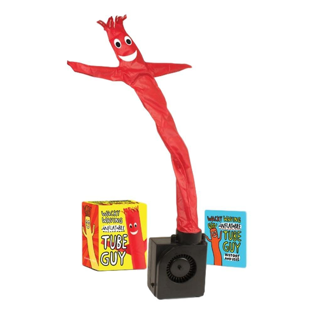 Mini Wacky Waving Inflatable Tube Guy
