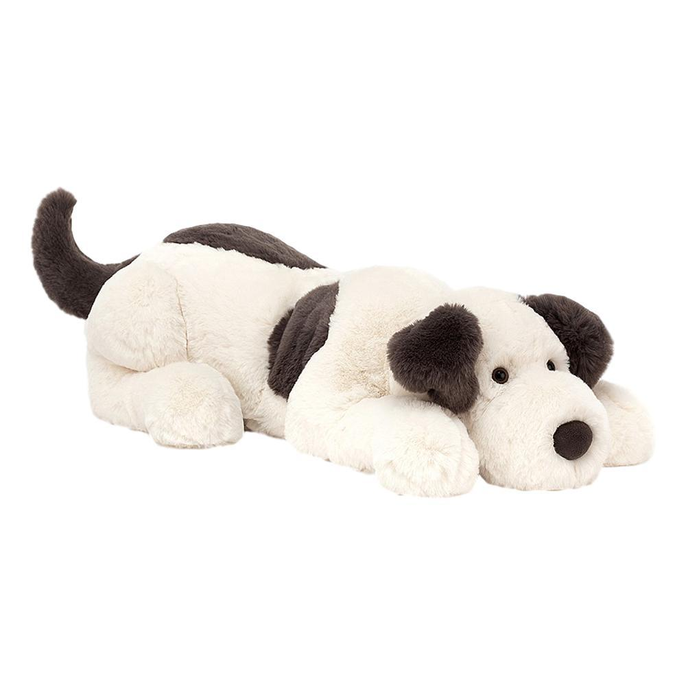 Jellycat Dashing Dog Stuffed Animal