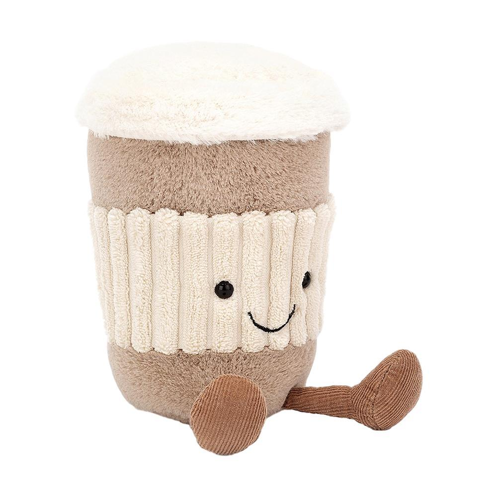 Jellycat Amuseable Coffee- To- Go Stuffed Animal