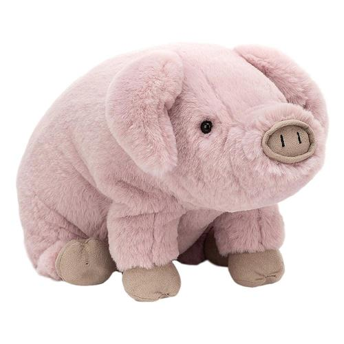 Jellycat Parker Piglet Stuffed Animal