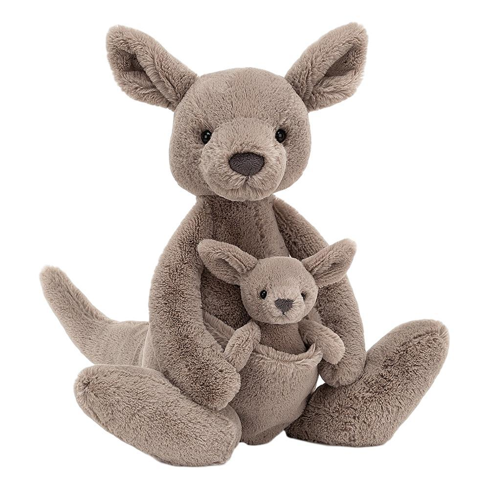 Jellycat Kara Kangaroo Stuffed Animal