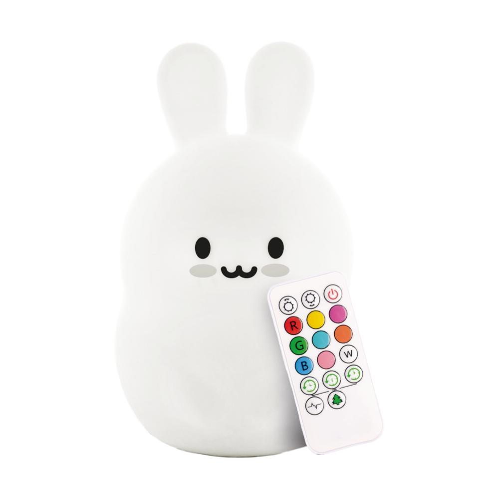 Lumieworld Lumipets - Bunny