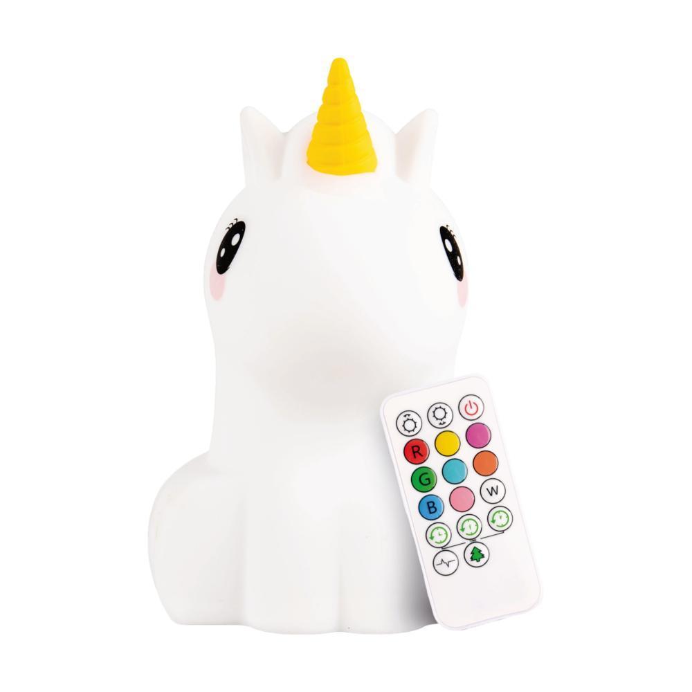 Lumieworld Lumipets - Unicorn