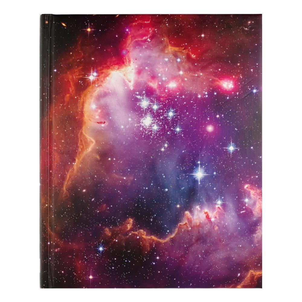 Peter Pauper Press Nebula Journal