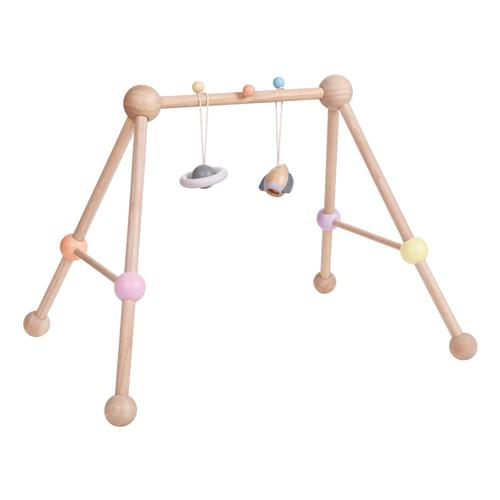 Plan Toys Play Gym