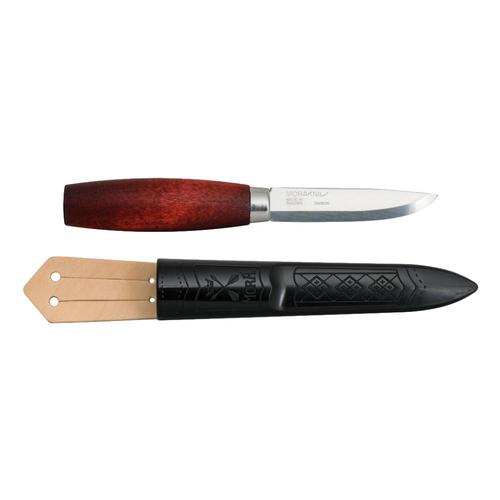 Industrial Revolution Classic No. 1/0 - Carbon Steel Knife