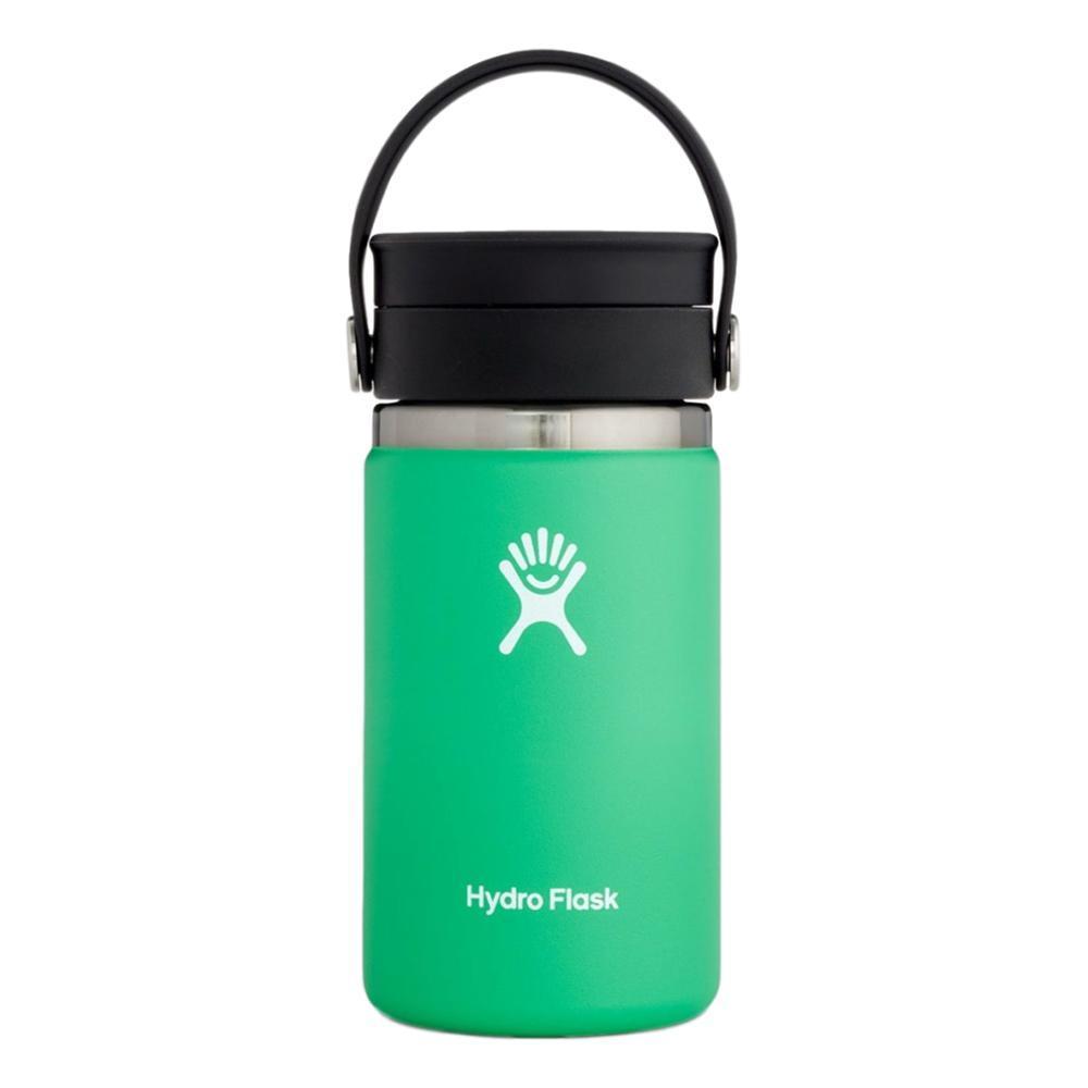 Hydro Flask 12oz Coffee with Flex Sip Lid SPEARMINT