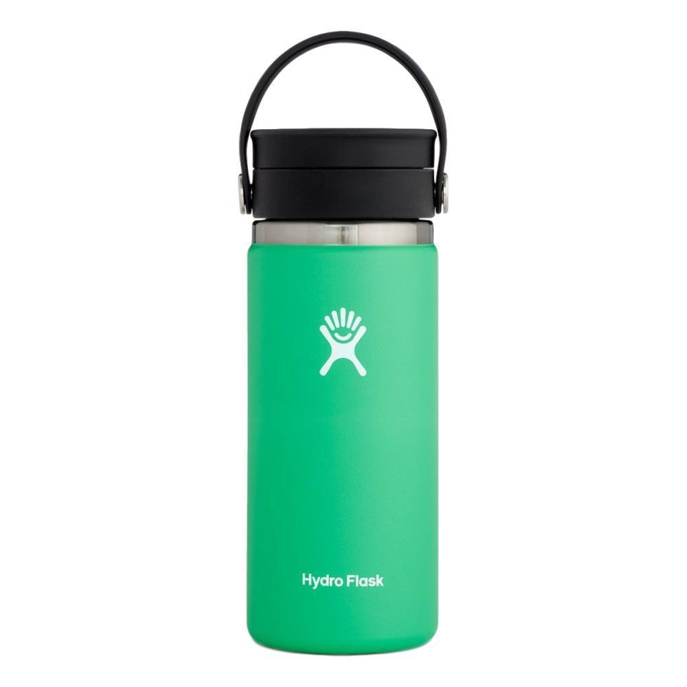 Hydro Flask 16oz Coffee with Flex Sip Lid SPEARMINT