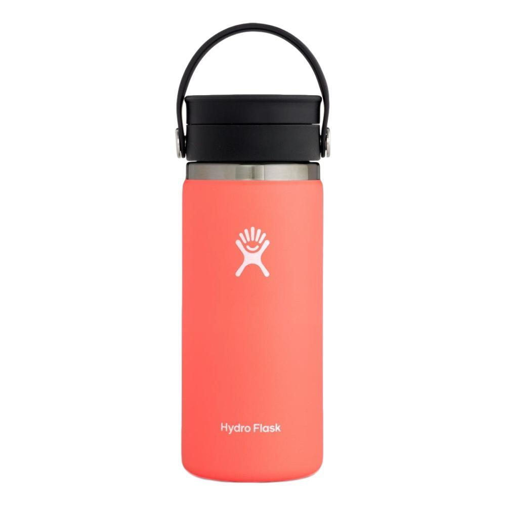 Hydro Flask 16oz Coffee with Flex Sip Lid HIBISCUS