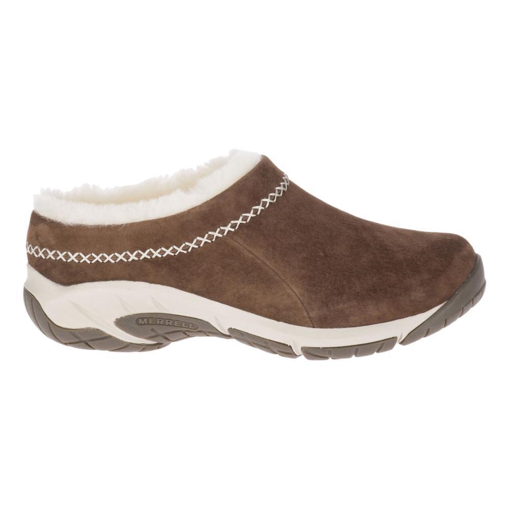Merrell Women's Encore Ice 4 Shoes STONE