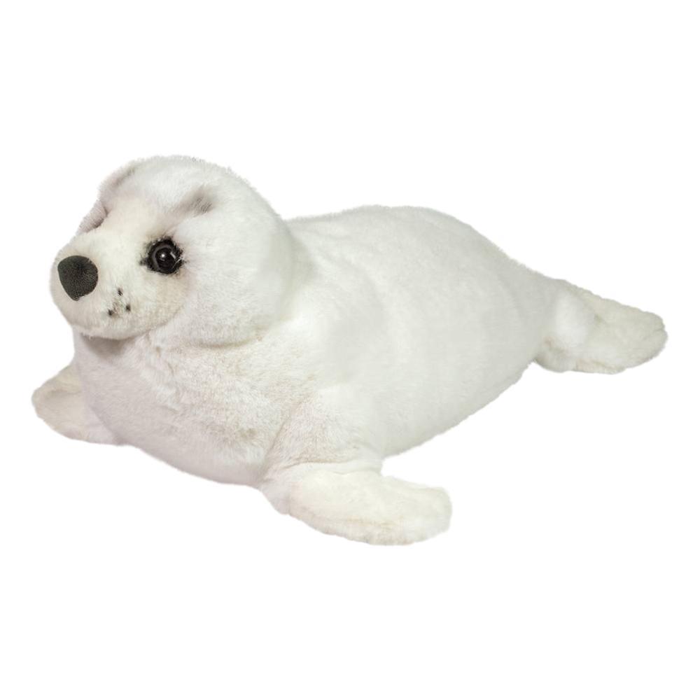 Douglas Toys Harper Dlux Seal Stuffed Animal