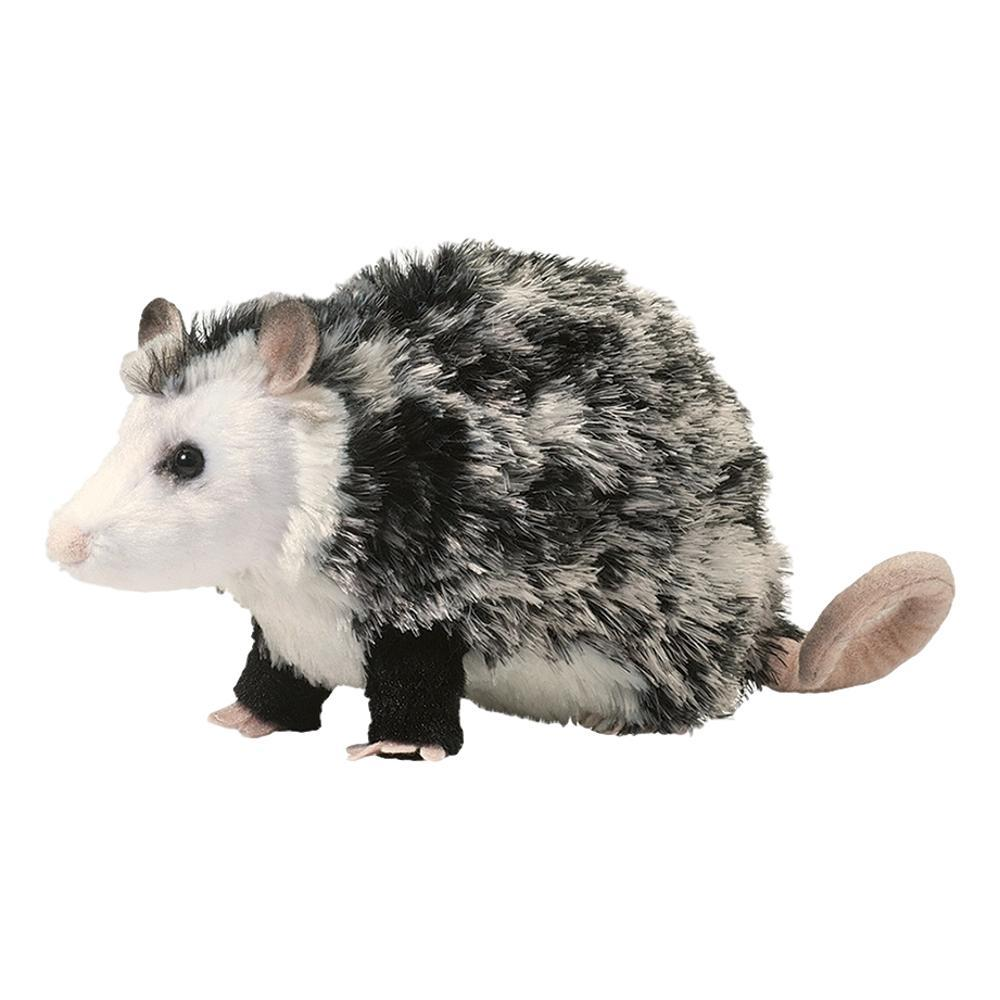 Douglas Toys Oliver Possum Stuffed Animal