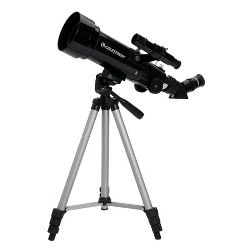 Celestron Travel Scope 70 Portable Telescope