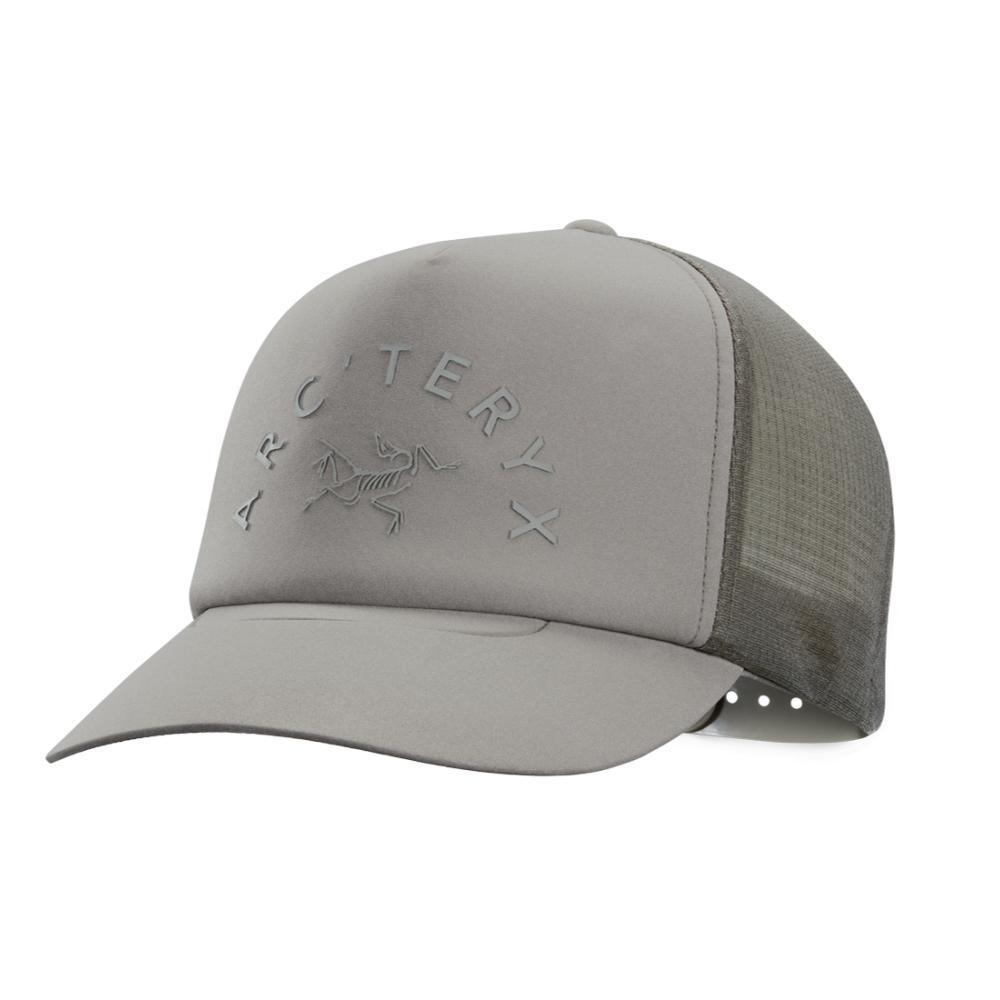 Arc'teryx Arch'teryx Curved Brim Trucker Hat ALCHEMY