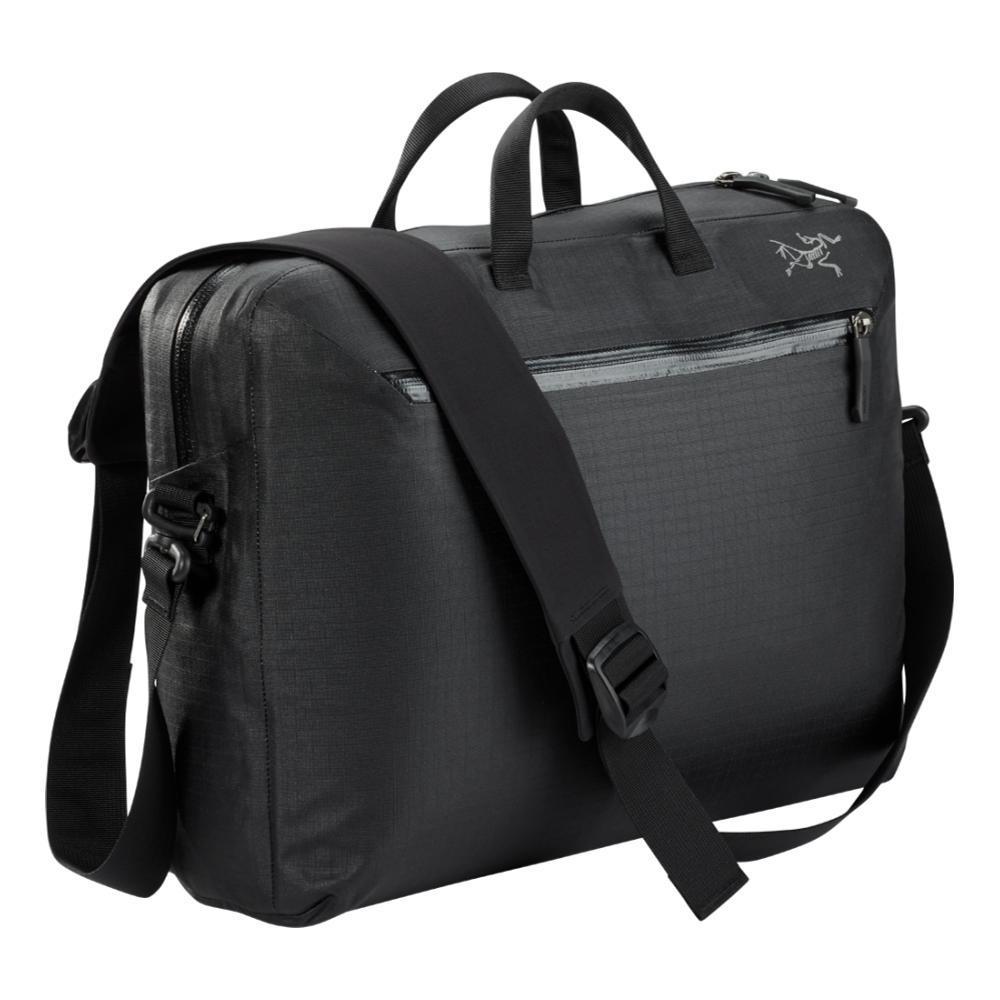 Arc'teryx Granville Briefcase BLACK